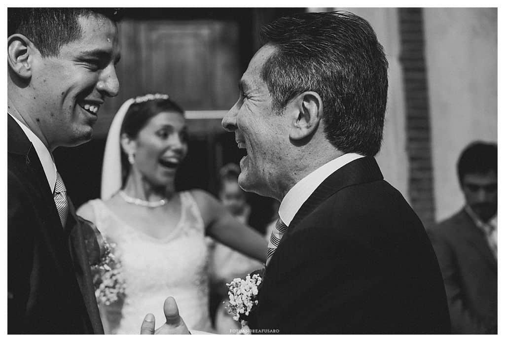 fotografo matrimoni padova 0027 La carica delle IRONICHE