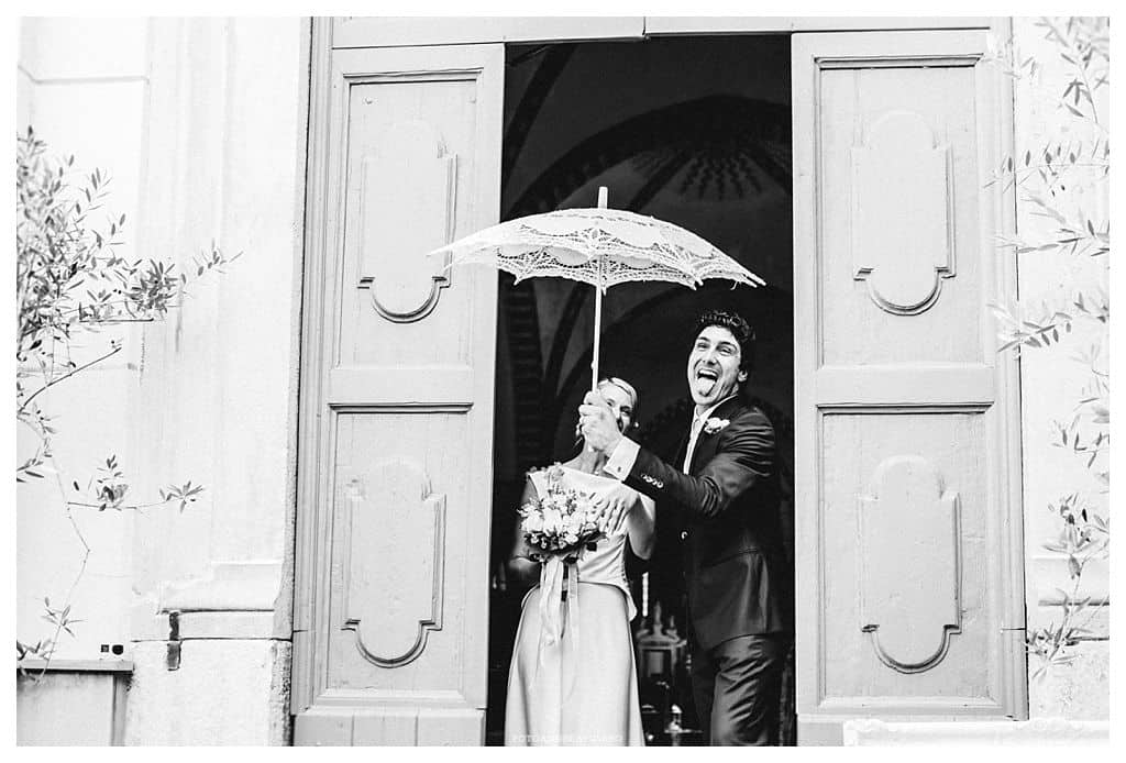 fotografo matrimoni padova 0028 La carica delle IRONICHE