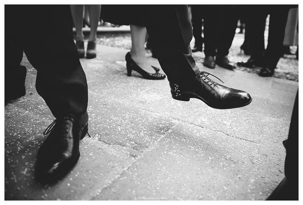 fotografo matrimoni padova 0032 La carica delle IRONICHE