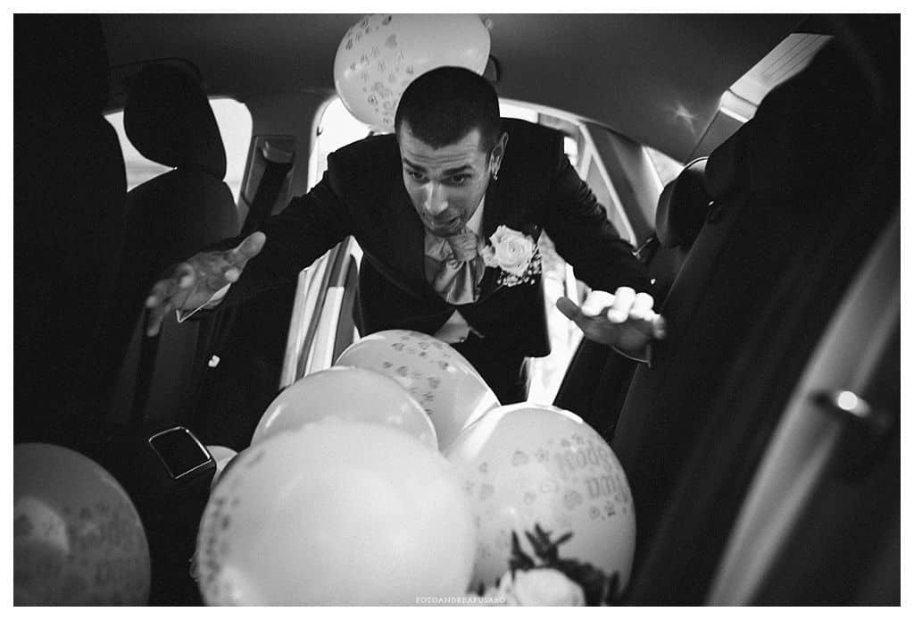 fotografo matrimoni padova 0038 La carica delle IRONICHE