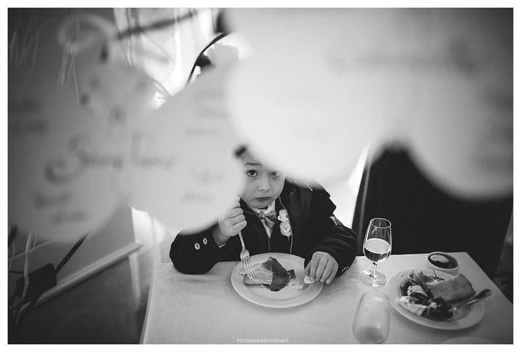 fotografo matrimoni padova 0039 La carica delle IRONICHE
