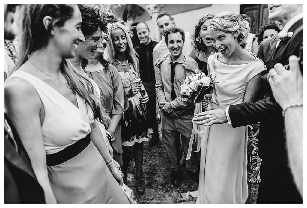 fotografo matrimoni padova 0040 La carica delle IRONICHE