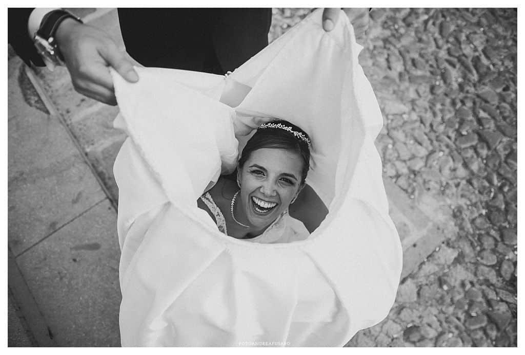 fotografo matrimoni padova 0042 La carica delle IRONICHE