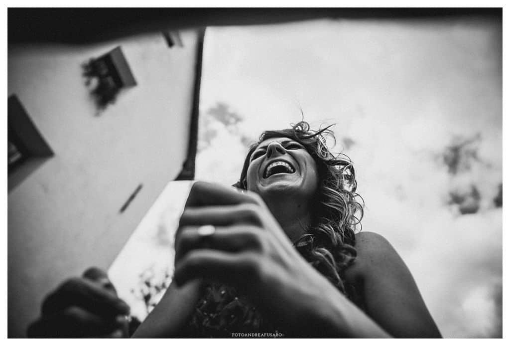 fotografo matrimoni padova 0047 La carica delle IRONICHE