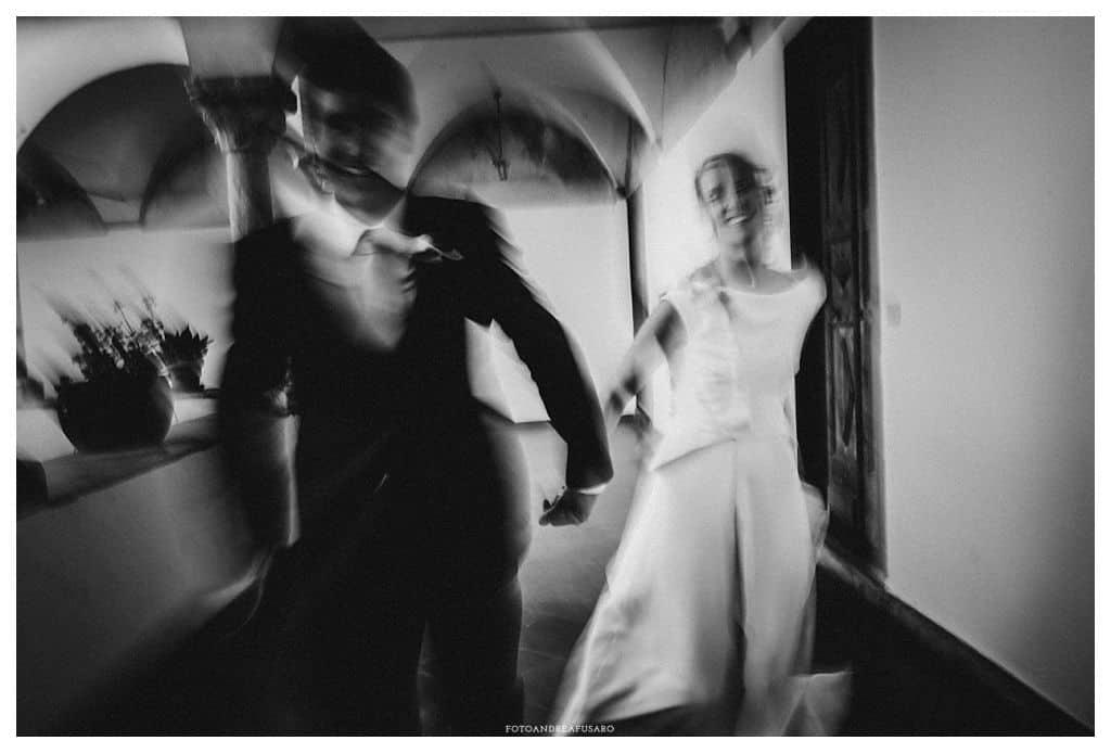 fotografo matrimoni padova 0048 La carica delle IRONICHE