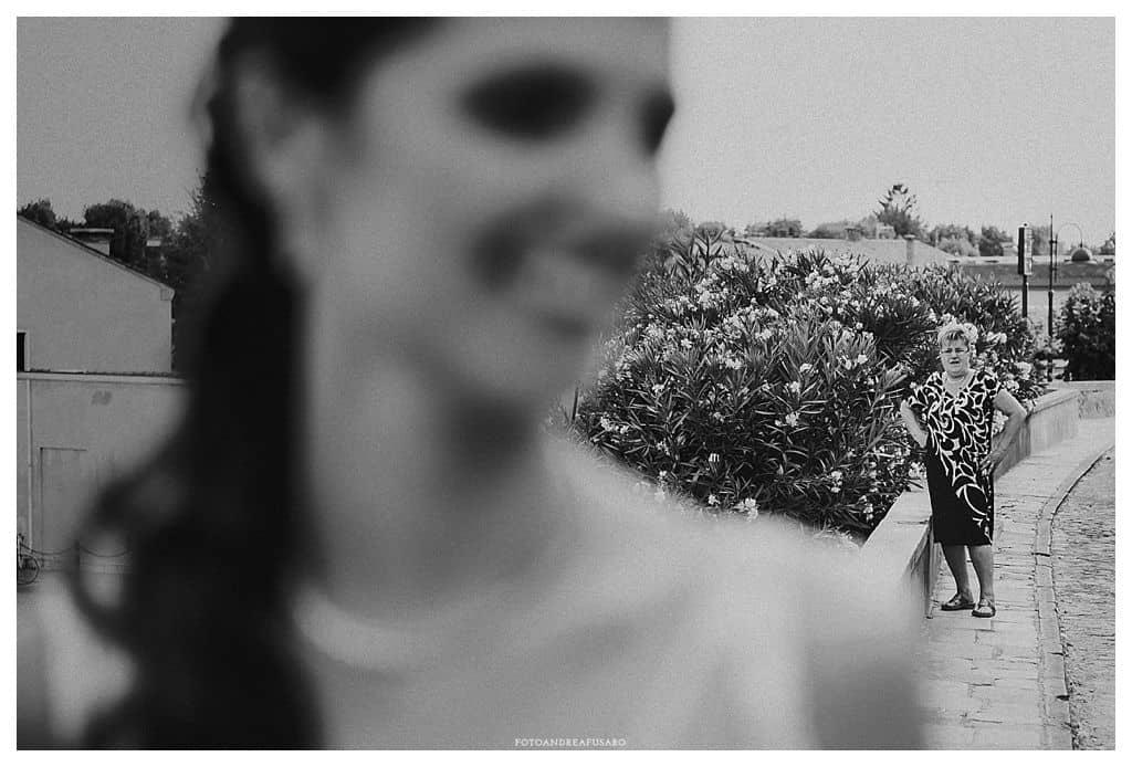 fotografo matrimoni padova 0049 La carica delle IRONICHE