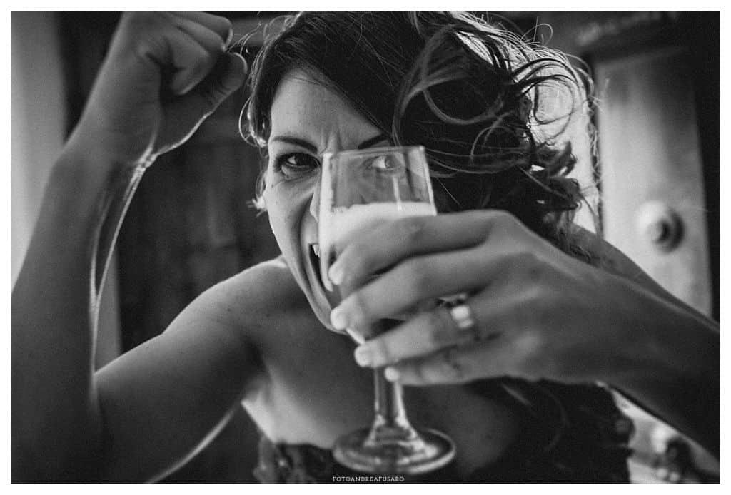 fotografo matrimoni padova 0050 La carica delle IRONICHE