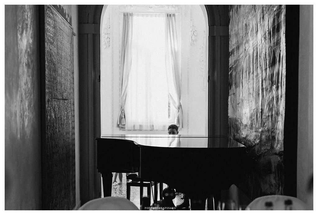 fotografo matrimoni padova 0052 La carica delle IRONICHE