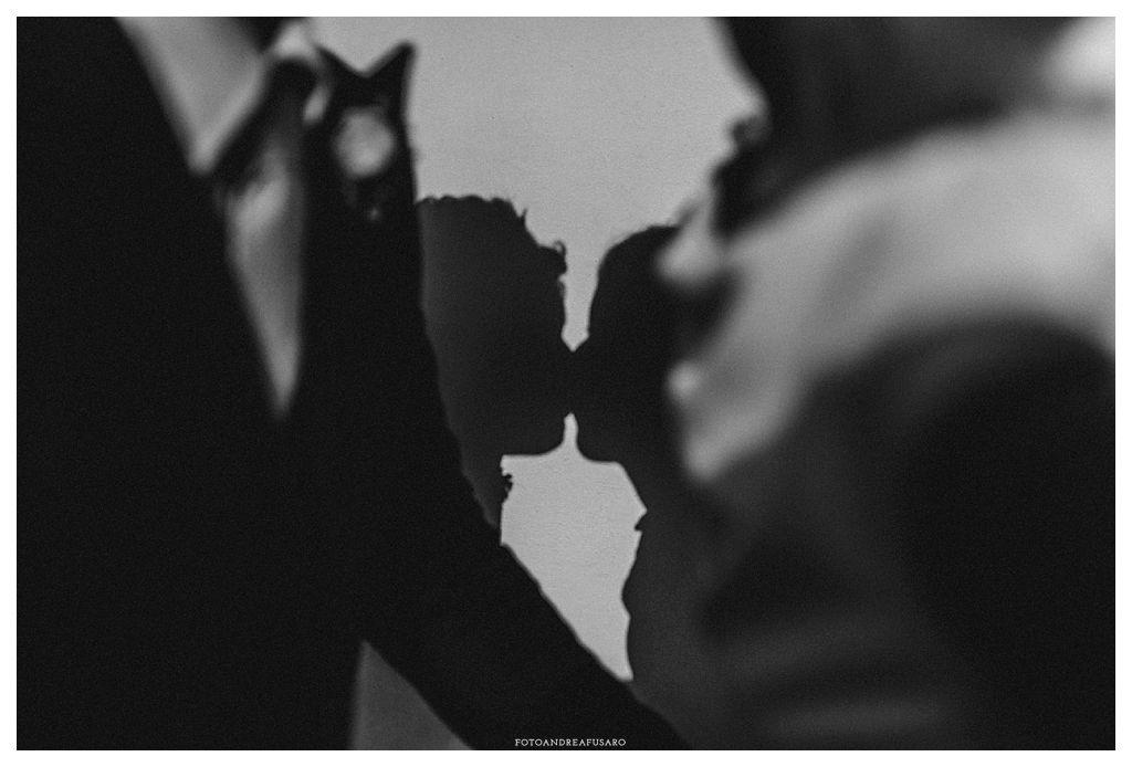 fotografo matrimoni padova 0057 La carica delle IRONICHE