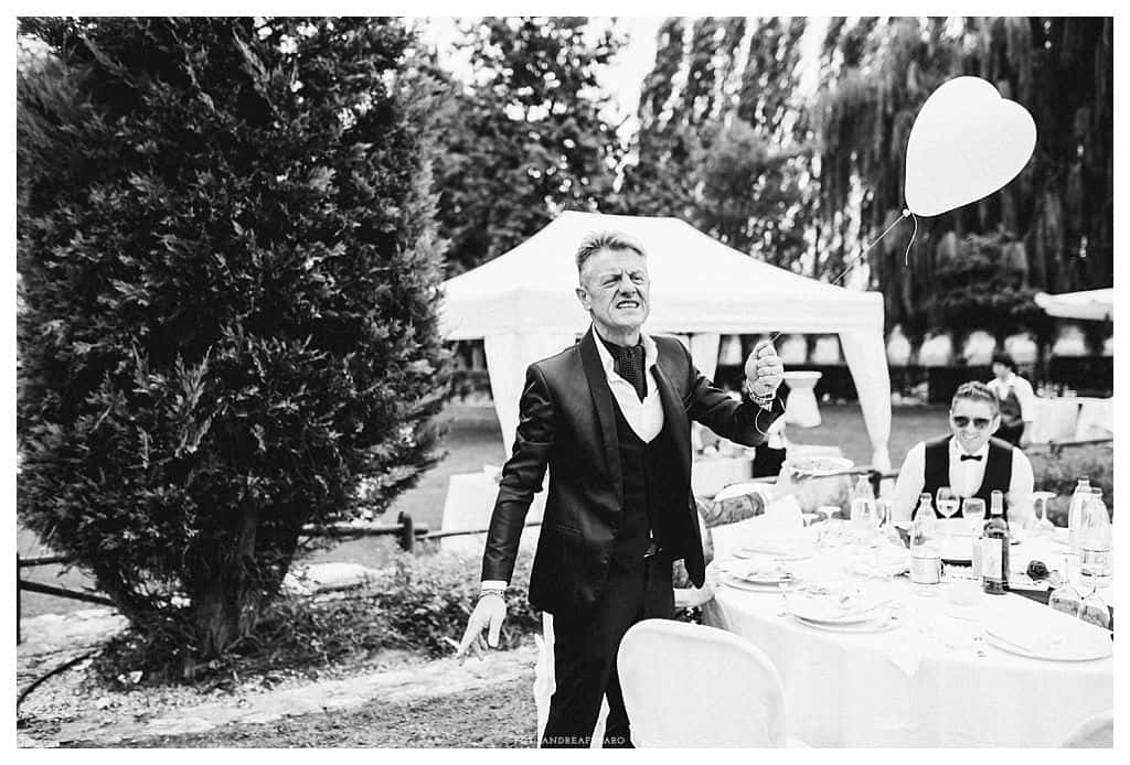fotografo matrimoni padova 0059 La carica delle IRONICHE