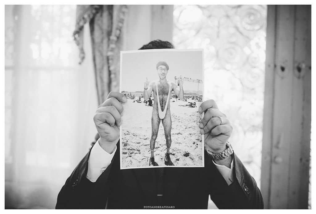 fotografo matrimoni padova 0060 La carica delle IRONICHE