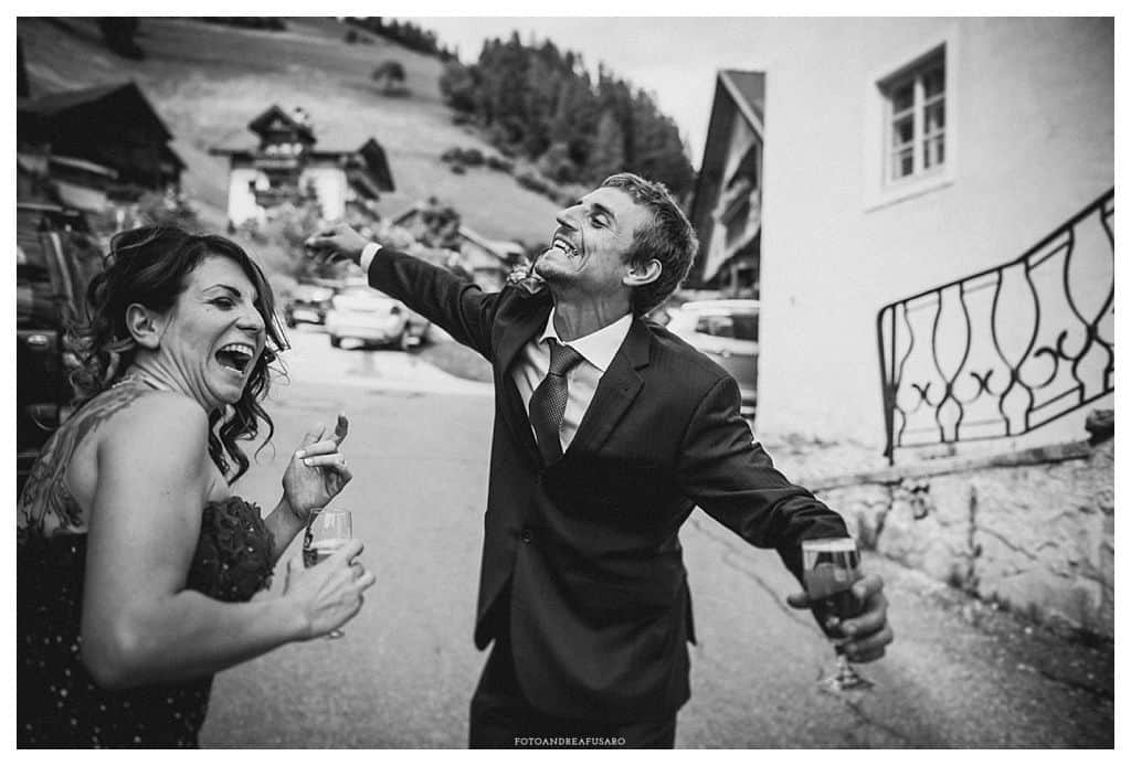 fotografo matrimoni padova 0061