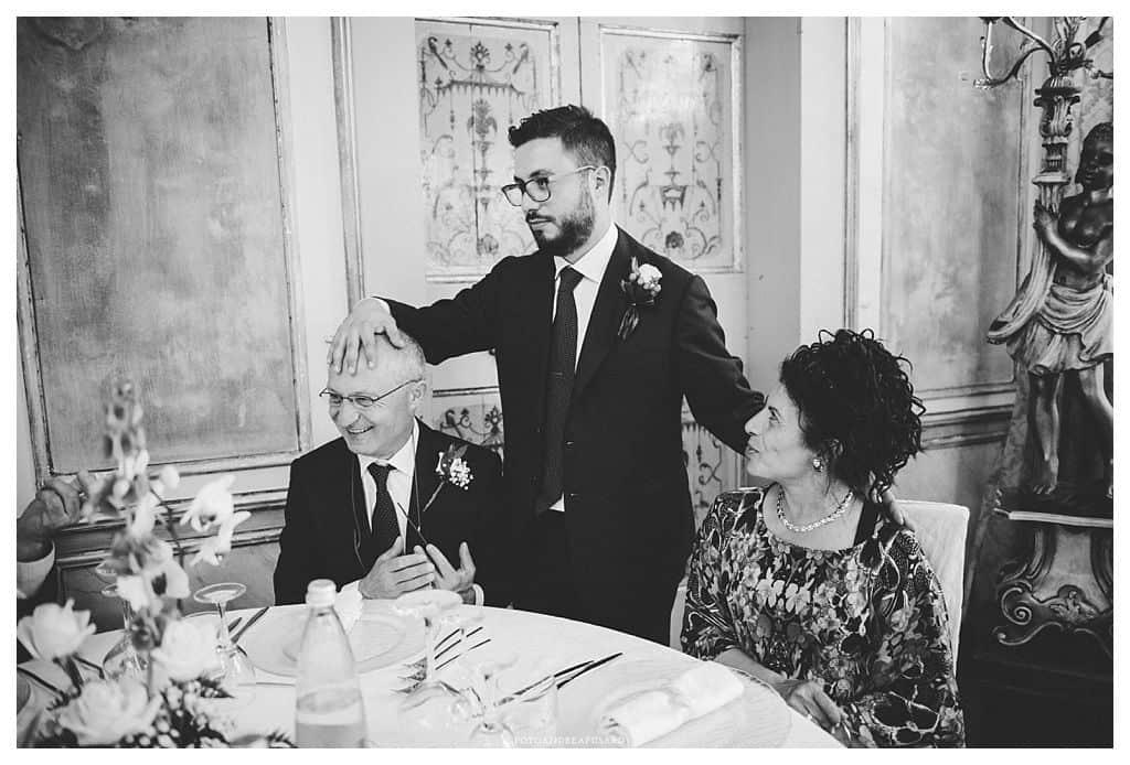 fotografo matrimoni padova 0062 La carica delle IRONICHE