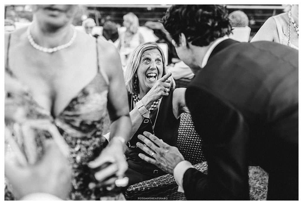 fotografo matrimoni padova 0067 La carica delle IRONICHE