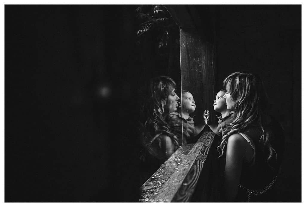 fotografo matrimoni padova 0068 La carica delle IRONICHE