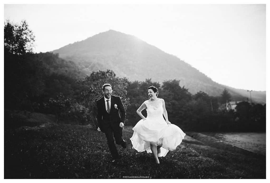 fotografo matrimoni padova 0070 La carica delle IRONICHE