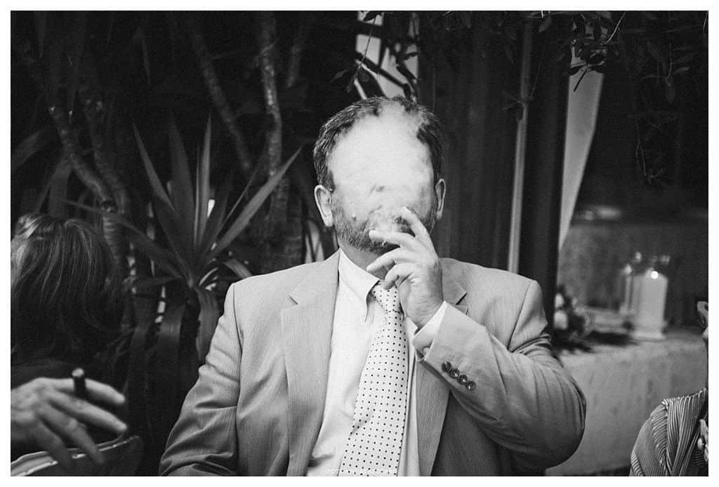fotografo matrimoni padova 0076 La carica delle IRONICHE