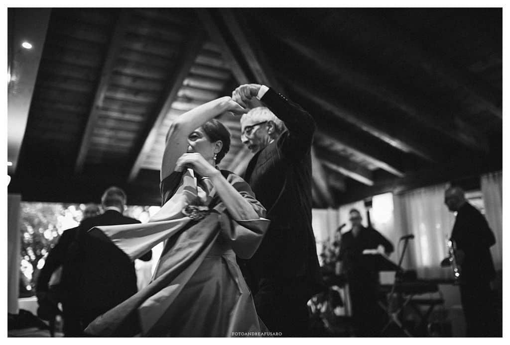 fotografo matrimoni padova 0078 La carica delle IRONICHE