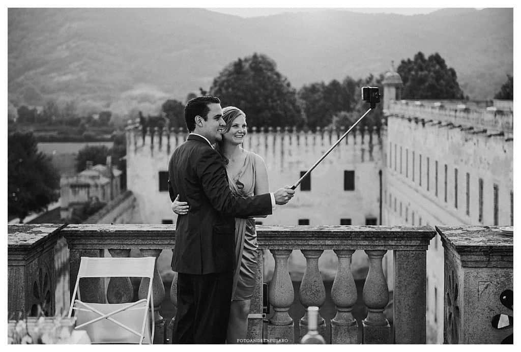 fotografo matrimoni padova 0081 La carica delle IRONICHE