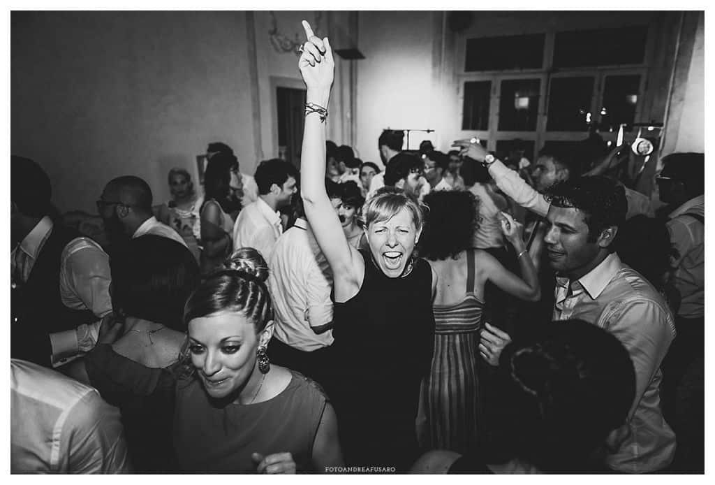 fotografo matrimoni padova 0088 La carica delle IRONICHE