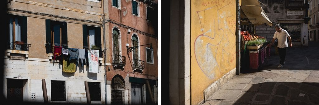 02 engagement venice venezia reportage Giulia + Luca | Engagement in Venice