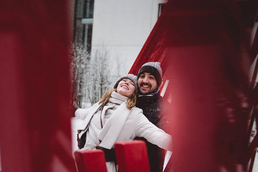 06 engagement helsinki wedding photographer