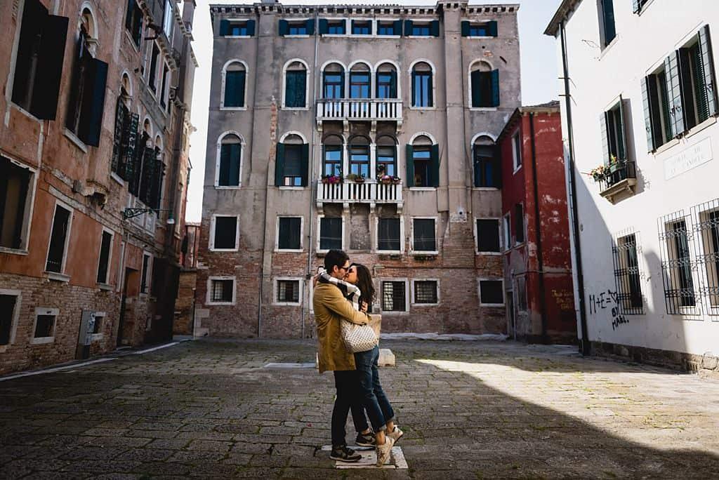 07 engagement venice venezia reportage