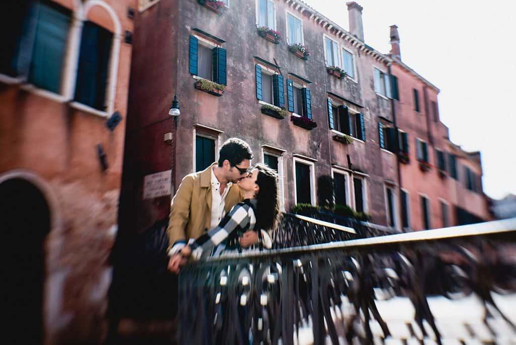 08 engagement venice venezia reportage Giulia + Luca | Engagement in Venice