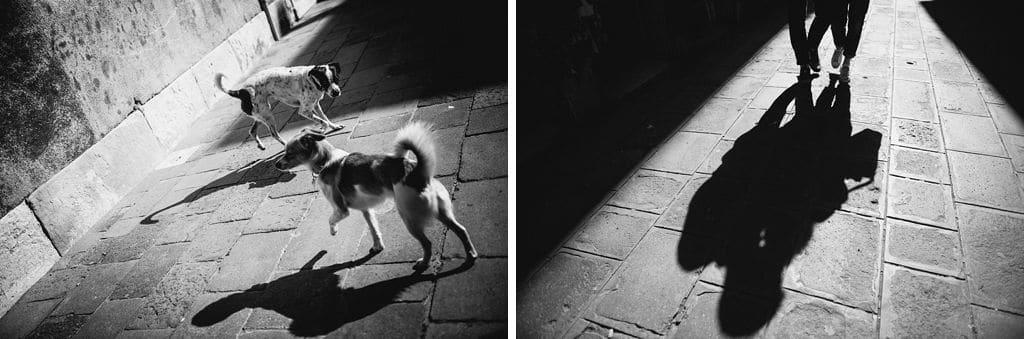 12 engagement venice venezia reportage Giulia + Luca | Engagement in Venice