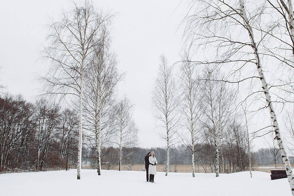 14 engagement helsinki wedding photographer Helsinki   engagement Martino + Pirjo   wedding photographer