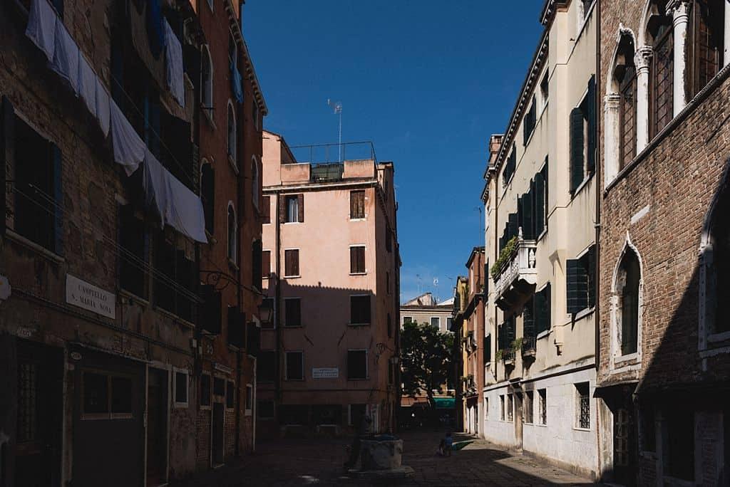 15 engagement venice venezia reportage Giulia + Luca | Engagement in Venice