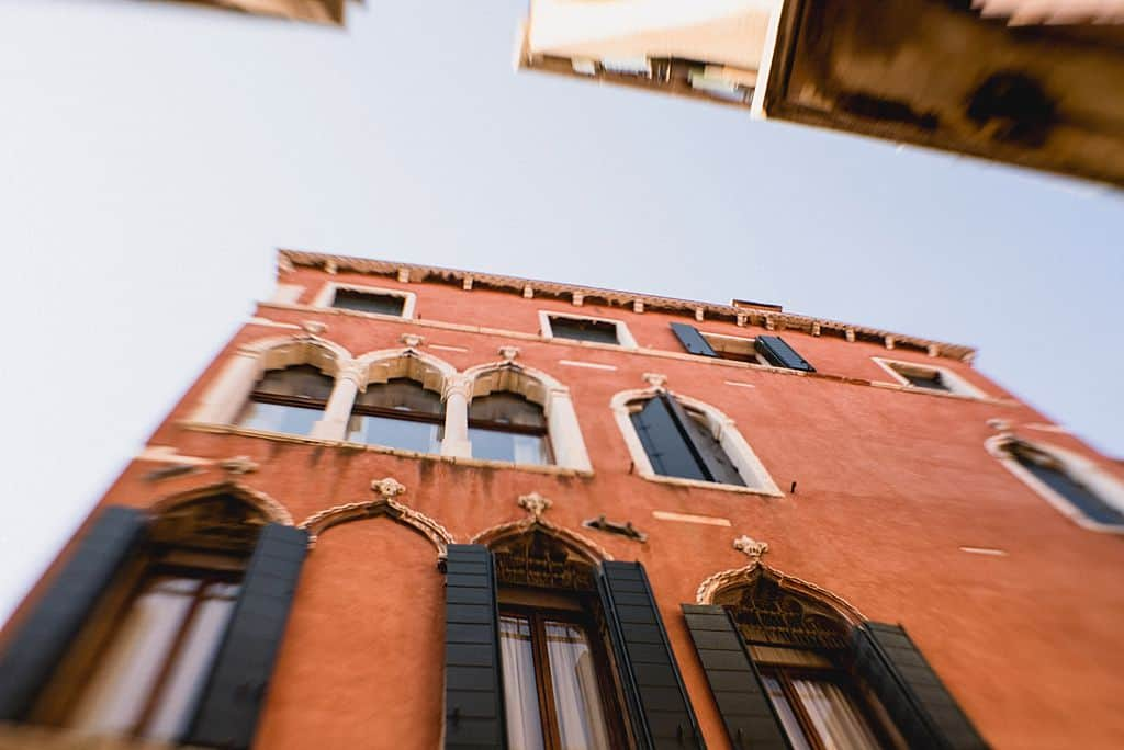 17 engagement venice venezia reportage Giulia + Luca | Engagement in Venice