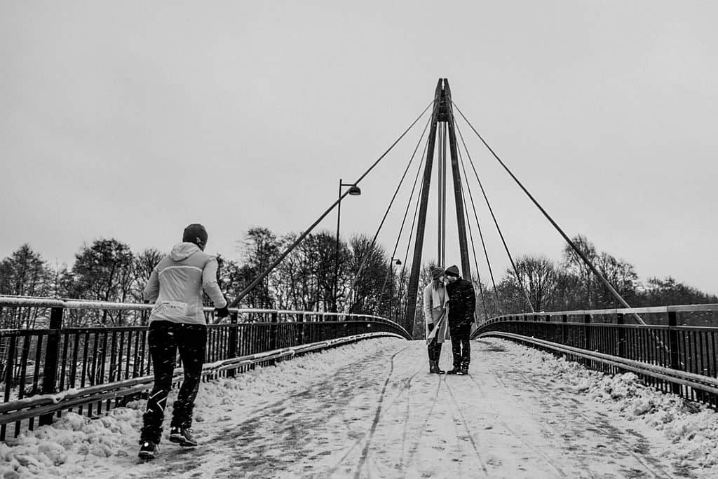20 engagement helsinki wedding photographer Helsinki   engagement Martino + Pirjo   wedding photographer