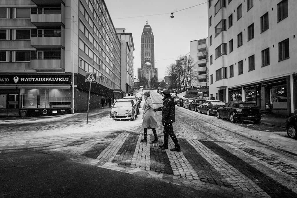 27 engagement helsinki wedding photographer Helsinki   engagement Martino + Pirjo   wedding photographer