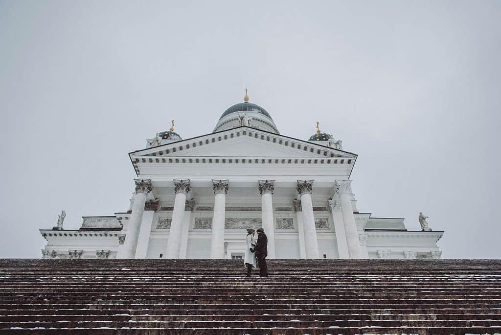 40 engagement helsinki wedding photographer Helsinki   engagement Martino + Pirjo   wedding photographer