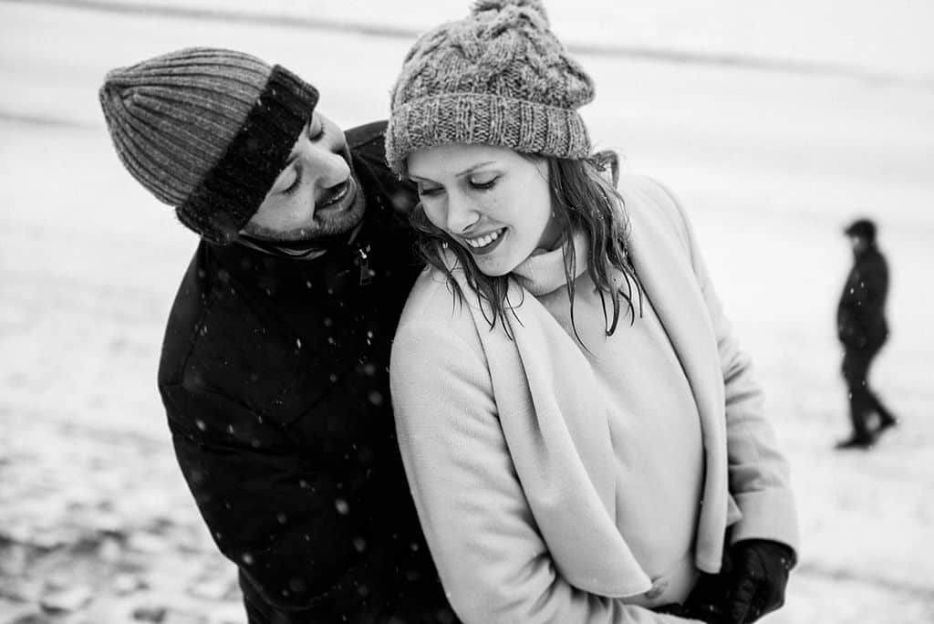 41 engagement helsinki wedding photographer