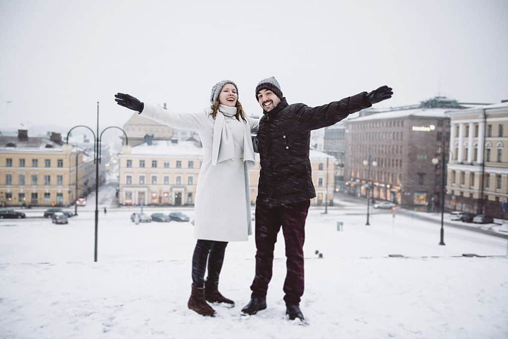 42 engagement helsinki wedding photographer