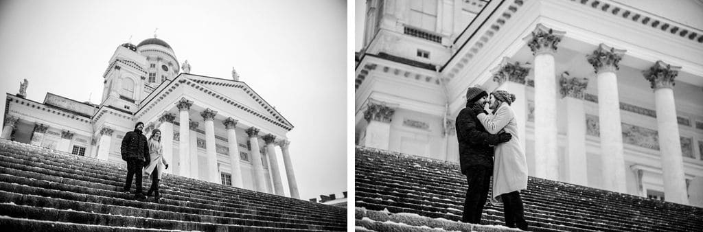 43 engagement helsinki wedding photographer Helsinki   engagement Martino + Pirjo   wedding photographer
