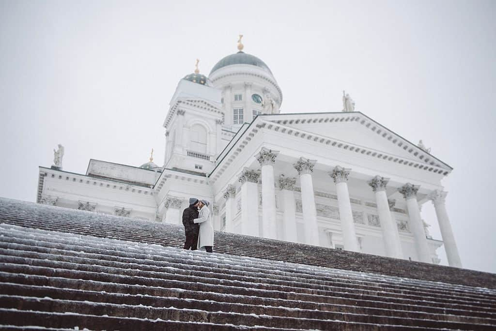 44 engagement helsinki wedding photographer