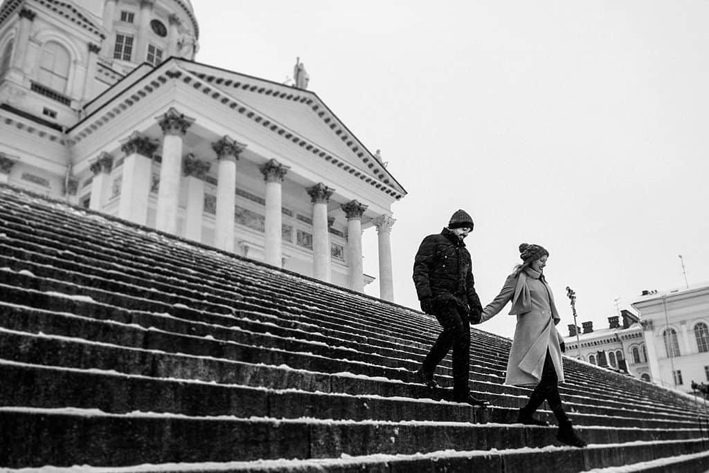 45 engagement helsinki wedding photographer