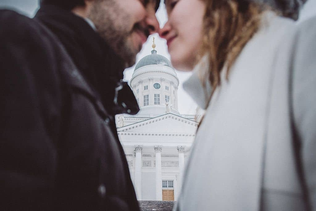 46 engagement helsinki wedding photographer