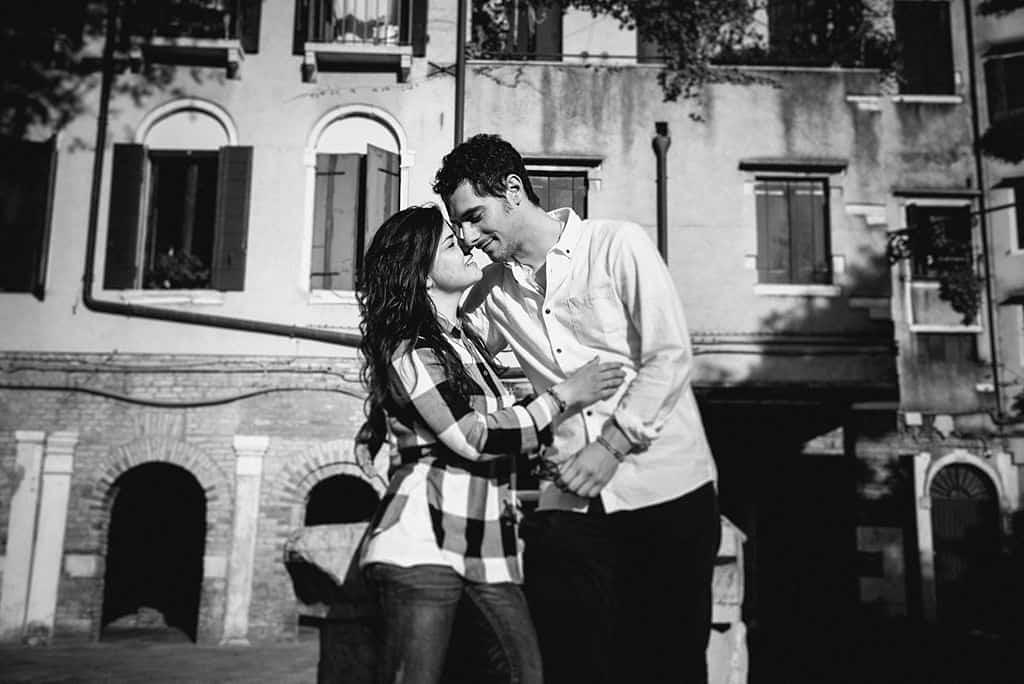 48 engagement venice venezia reportage Giulia + Luca | Engagement in Venice