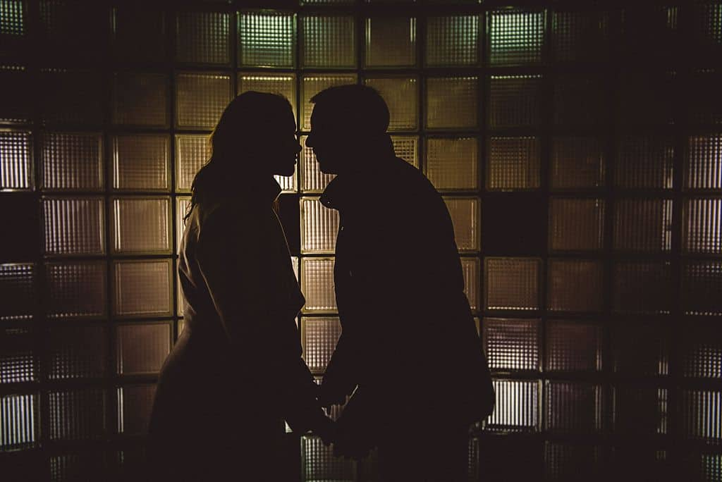 50 engagement helsinki wedding photographer