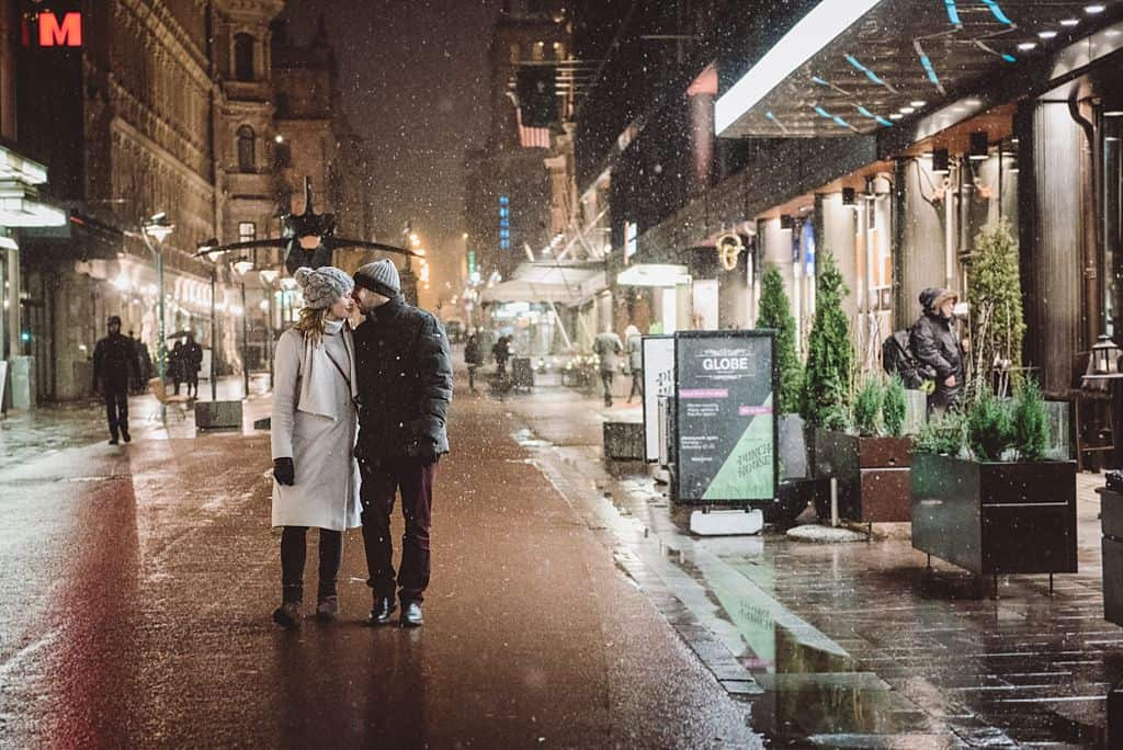 54 engagement helsinki wedding photographer