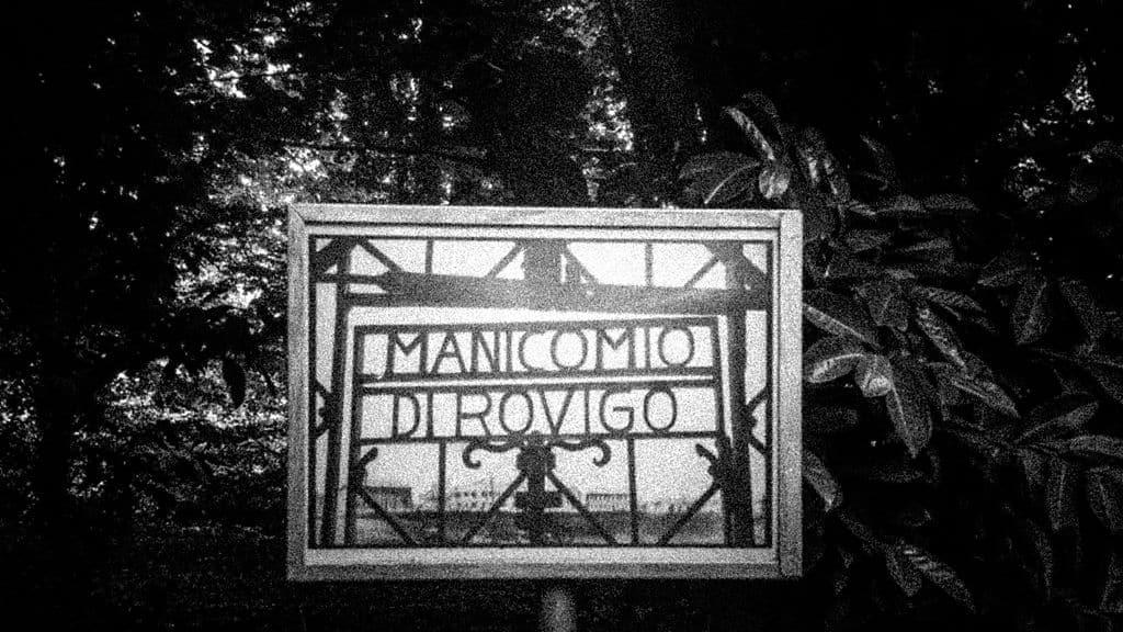 foto manicomio rovigo granzette 0001 Visita Ex Manicomio di Rovigo   Granzette