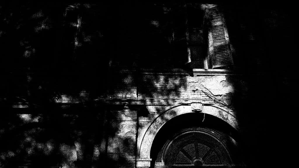foto manicomio rovigo granzette 0003 Visita Ex Manicomio di Rovigo   Granzette