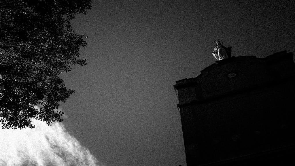 foto manicomio rovigo granzette 0009 Visita Ex Manicomio di Rovigo   Granzette