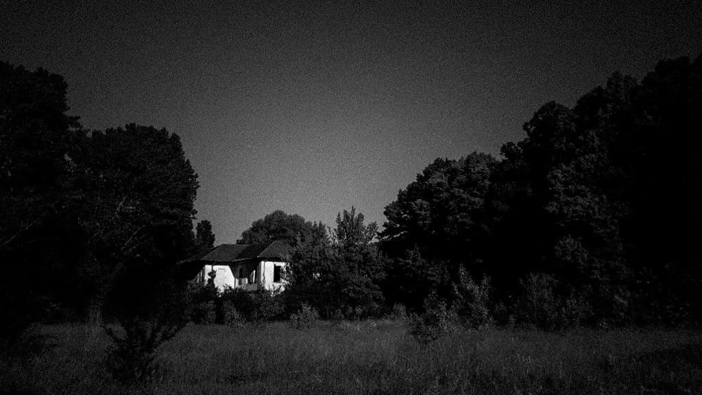 foto manicomio rovigo granzette 0019 Visita Ex Manicomio di Rovigo   Granzette