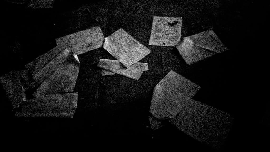 foto manicomio rovigo granzette 0023