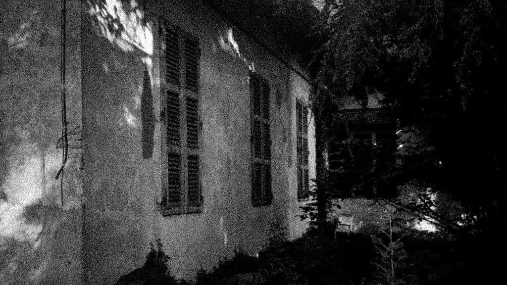 foto manicomio rovigo granzette 0027 Visita Ex Manicomio di Rovigo   Granzette